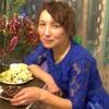 Аида, 42, г.Мишкино