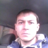 Сергей, 37, г.Кирово-Чепецк