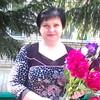 Татьяна, 41, г.Кантемировка
