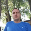 Андрей, 39, г.Верхнебаканский