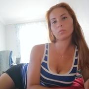 Katerina 28 Силламяэ