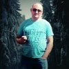 Виктор, 36, г.Карпинск