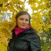 cветлана, 36, г.Нахабино