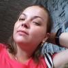 Nelli, 30, г.Ижморский
