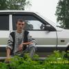 Рустем, 33, г.Иглино
