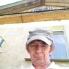Илдар, 47, г.Набережные Челны