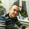 Андрей, 25, г.Бодайбо