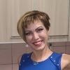 Ирина, 34, г.Лазаревское