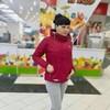 ))))искорка, 29, г.Йошкар-Ола