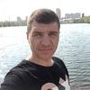 Денис, 32, г.Реутов