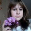 Любовь, 20, г.Лысково