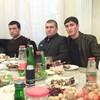 ČáдЬlkóB Дéмиp, 22, г.Ростов-на-Дону