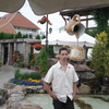 Daniel, 31, г.Орел