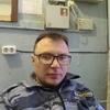 Макс, 37, г.Новый Уренгой (Тюменская обл.)