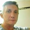 Александр, 47, г.Павловский Посад