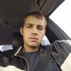 Алексей, 21, г.Первоуральск