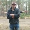 Алексей -=-Kuzya-=-, 31, г.Рязань
