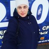 Екатерина, 36, г.Алапаевск