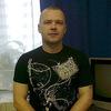 Igor, 47, г.Саров (Нижегородская обл.)