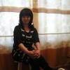 Анжела, 41, г.Солнечный