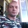 Андрей, 32, г.Юрьев-Польский