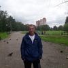Андрей, 41, г.Череповец