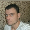 Андрей, 41, г.Павловский Посад