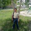 Михаил, 54, г.Назарово