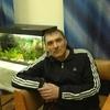 олег, 41, г.Волжск