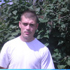 Сергей, 28, г.Саранск