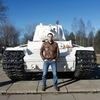 Artem, 31, г.Красноярск