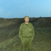 Вадим, 32, г.Алейск