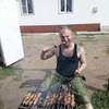 Владимир, 32, г.Грязи