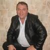 Андрюха, 36, г.Нытва