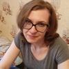 Алеся, 31, г.Москва