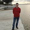 Павел, 30, г.Астрахань