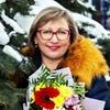 Светлана, 51, г.Ижевск