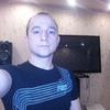 Виталий, 33, г.Мариинск