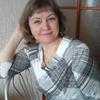 Галина, 57, г.Мценск