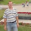 Иван Разумов, 38, г.Камызяк