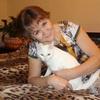 Лидия, 64, г.Екатеринбург