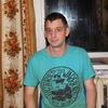 василий, 34, г.Грачевка