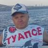 сергей, 57, г.Рязань