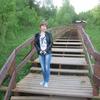 naidenka72, 45, г.Адамовка