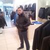 Андрей, 26, г.Елец