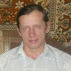 Алексей, 60, г.Болхов