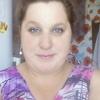 Maria, 34, г.Хабары