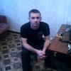 алексей, 37, г.Пласт