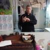 Игорь, 58, г.Чебоксары