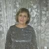 Ольга, 55, г.Чернушка